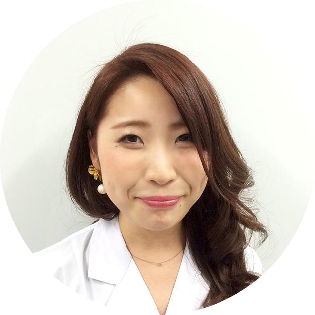 平澤 未圭