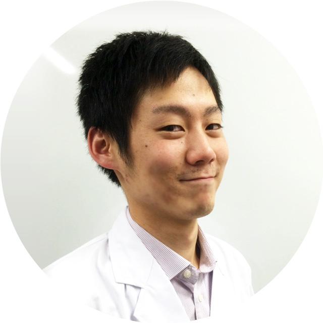 池田 昇平